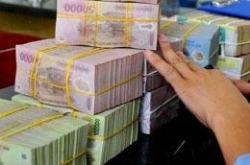 Sẽ giảm lãi suất cho vay VND từ đầu tháng 7