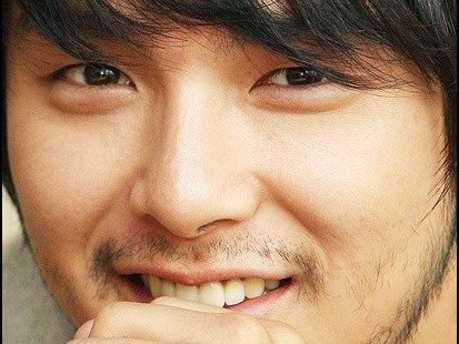 Xung quanh cái chết của Park Yong Ha: Khép lại, không một lời lý giải