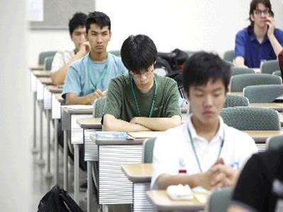 Thi Olympic Hóa Học quốc tế 2010:  4 thành viên Việt Nam đều có huy chương