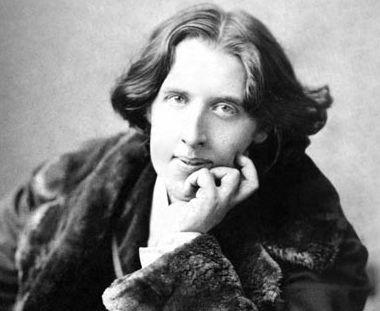 """Đấu giá loạt thư """"gạ gẫm"""" trai trẻ của Oscar Wilde"""