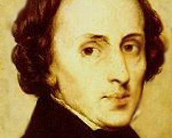 81 nghệ sĩ piano tham gia cuộc thi Chopin quốc tế