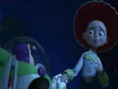 Toy Story 3 nhắm tới giải Oscar Phim hay nhất
