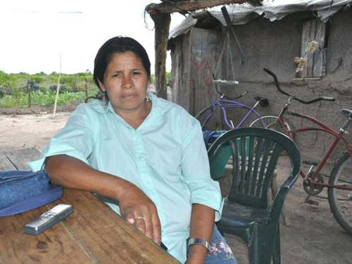 Argentina: Sốc với vụ loạn luân tệ hại nhất