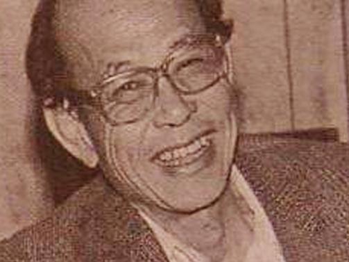 Nhạc sĩ Lê Trọng Nguyễn - Bản tình ca ngập tràn châu Á