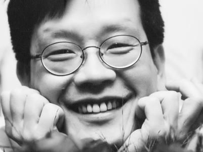 Ngô Kim Khôi: Với tôi - áo là người!
