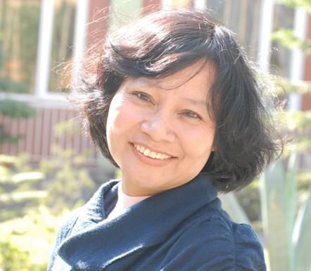 Nhạc sĩ Quỳnh Hợp viết hợp xướng về Thanh niên xung phong