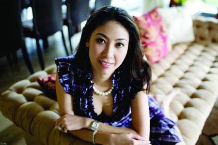 Hà Kiều Anh: Tôi chưa làm gì sai trái với danh hiệu Hoa hậu
