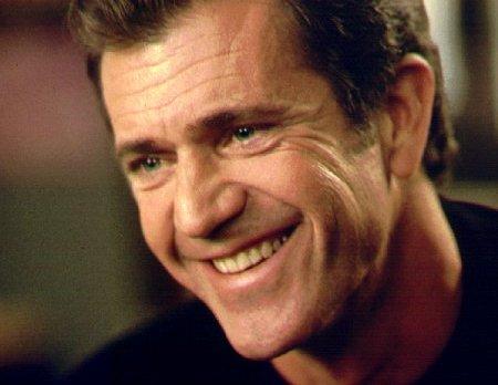 "Mel Gibson ""xốc"" lại sự nghiệp"