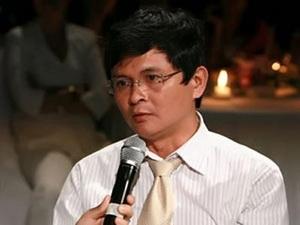 Ông Trần Bình Minh làm TGĐ Đài Truyền hình Việt Nam