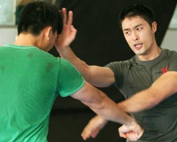"""Johnny Trí Nguyễn: """"Tôi chỉ muốn trở về"""""""