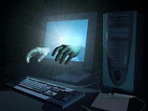 Tăng cường an toàn thông tin các trang tin điện tử