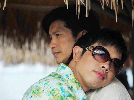Bí mật như… cát-sê phim Việt