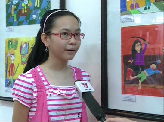 Sôi nổi các hoạt động văn hóa Ngày hội gia đình Việt Nam