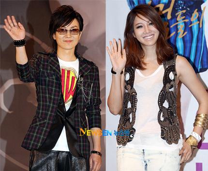 Lee Ji Ah không nhận tài sản của chồng sau ly dị