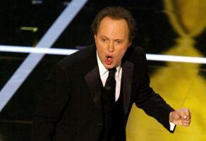 """Billy Crystal là """"chủ trò"""" của lễ trao giải Oscar 2012"""