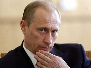 """Thủ tướng Putin """"tố"""" Mỹ gây tranh cãi bầu cử Nga"""
