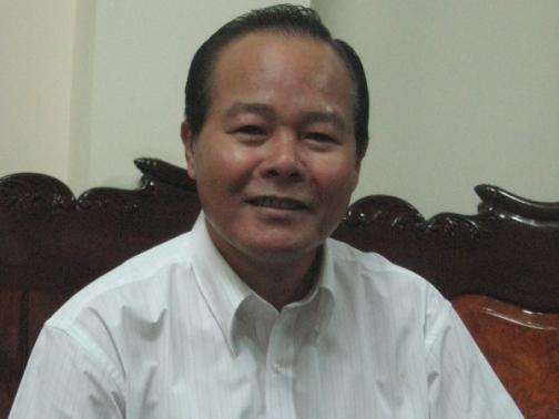 Nhà hát Cải lương Trần Hữu Trang: Học viên tung hoành ở các giải thưởng
