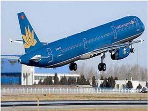 Tăng mức xử phạt vi phạm an ninh hàng không