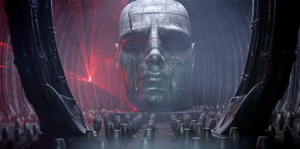 Sau Alien, có tới 3 phần tiếp theo được sản xuất, gồm Aliens (1986) của đạo  diễn James Cameron, Alien 3 (1992) của David Fincher và Alien: Ressurection  ...