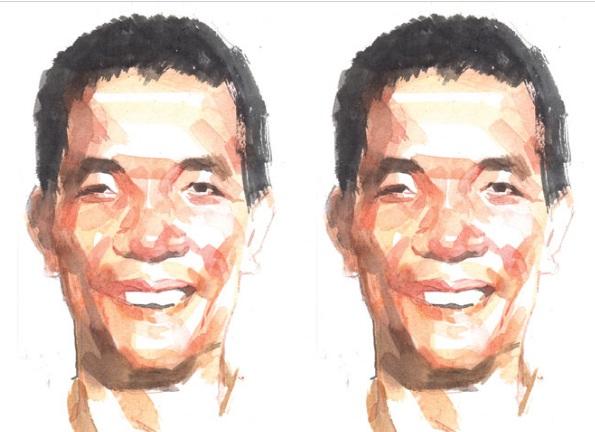 Nhạc sĩ Nguyễn Vĩnh Tiến: Người thiết kế những nốt nhạc