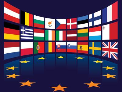 Liên minh châu Âu giành Giải Nobel Hòa bình 2012