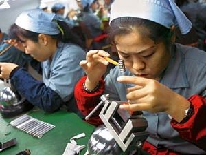 Triều Tiên cho báo chí Nhật Bản tới đặc khu kinh tế