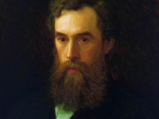 Ông chủ nhà máy dệt làm thay đổi nền hội họa Nga