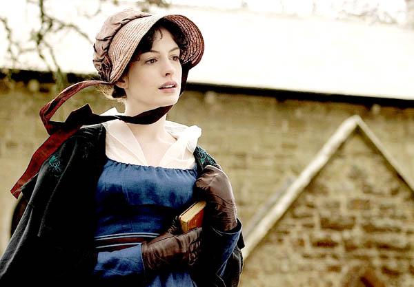 200 năm ''Kiêu hãnh và định kiến'': Nàng Elizabeth đã lỗi thời?