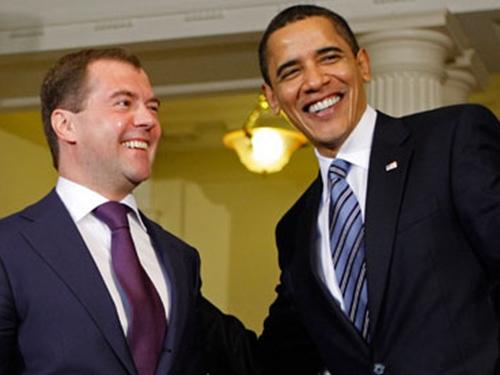 Các nước phản ứng mạnh về việc Anh, Mỹ do thám các quan chức dự Hội nghị G-20