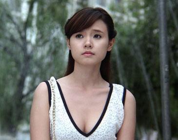 Điện ảnh Việt: Chấp nhận số hóa hoặc về thời 'đồ đá'