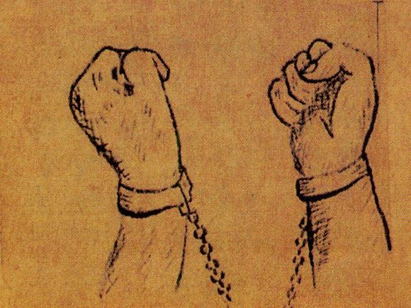 Những bài thơ 'Nhật ký trong tù' vẫn bay trên đôi cánh tự do