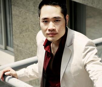 Ca sĩ Khôi Minh: Khi nhà báo làm show