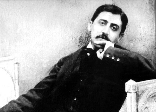 100 năm 'Đi tìm thời gian đã mất': Marcel Proust 'vẫn còn'!