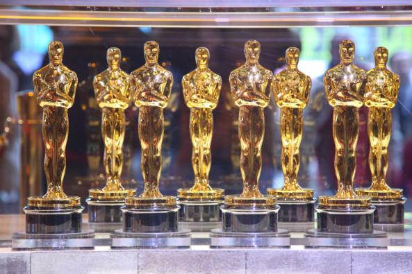 289 phim đủ tiêu chuẩn tranh giải Oscar Phim hay nhất