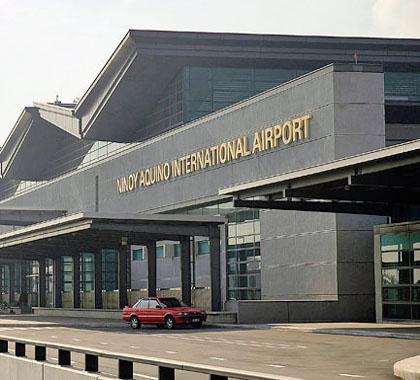 Philippines: Xả súng ám sát thị trưởng tại sân bay Manila, 4 người chết
