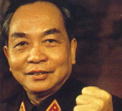 Những bài học từ 'binh thư Đại tướng' giúp kinh tế Việt vượt sóng năm 2014