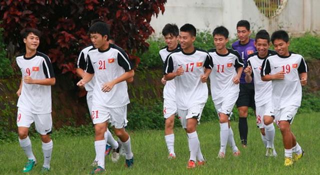 5 điều ước cho Thể thao Việt Nam năm 2014