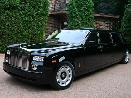 Rolls-Royce đạt mức kỷ lục mới về doanh số