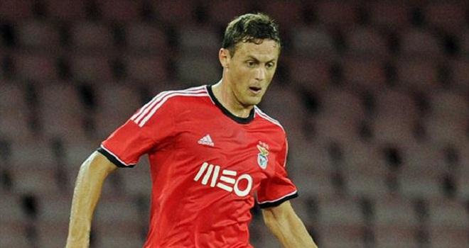 Chelsea chính thức ký hợp đồng 5 năm rưỡi với Nemanja Matic