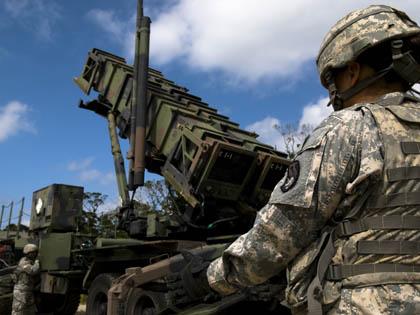 Mỹ siết chặt quy định bán vũ khí cho nước ngoài