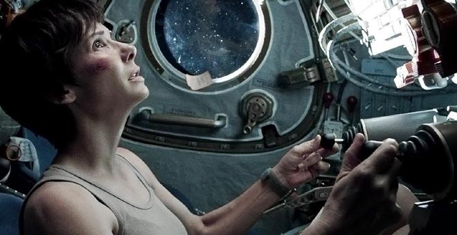 Toàn cảnh đề cử Oscar 2014