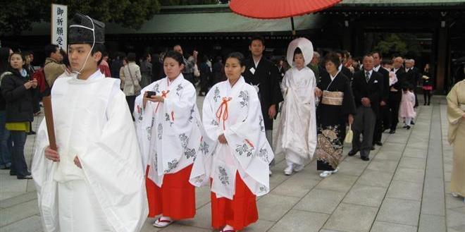 'Nhà Nhật Bản học' Nhật Chiêu: Bản sắc không chỉ là ăn Tết