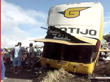 Thiên tai và tai nạn gây nhiều thương vong trên thế giới
