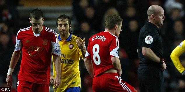 Mata ra mắt như ý ở Man United, Liverpool đại thắng ở derby Merseyside