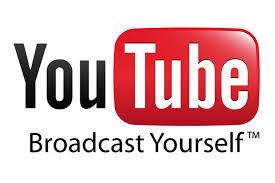 Thông báo sa thải nhân viên qua... YouTube