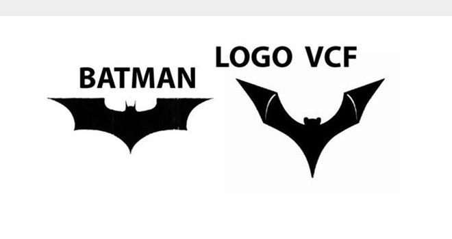'Bầy dơi' Valencia bị kiện vì... Batman