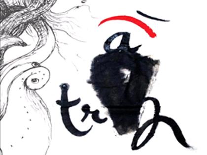 Đào Anh Khánh mở triển lãm lần đầu tại Việt Nam với tranh siêu thực