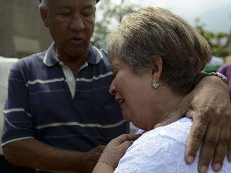 Chị gái trùm ma túy khát máu Pablo Escobar: Thay em xóa hận thù bằng thư chuộc lỗi