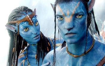 Loạt phim tiếp theo của 'Avatar' hứa hẹn những điều kỳ diệu mới