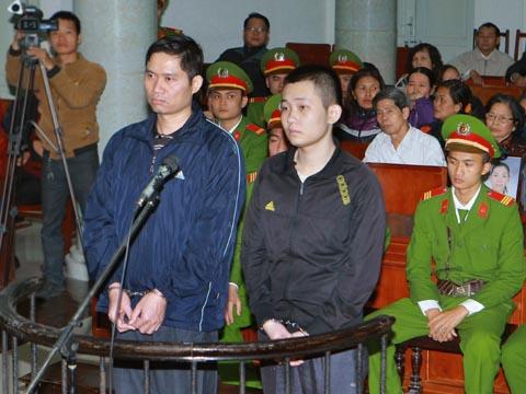 Sơ thẩm vụ Thẩm mỹ viện Cát Tường: Bị cáo Nguyễn Mạnh Tường lĩnh 19 năm tù